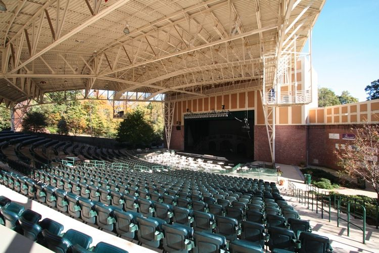 Mable-House-Amphitheater-Mableton.jpg