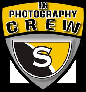 photo-crew.png