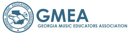 cropped-GMEA-Page-Header-2.jpg