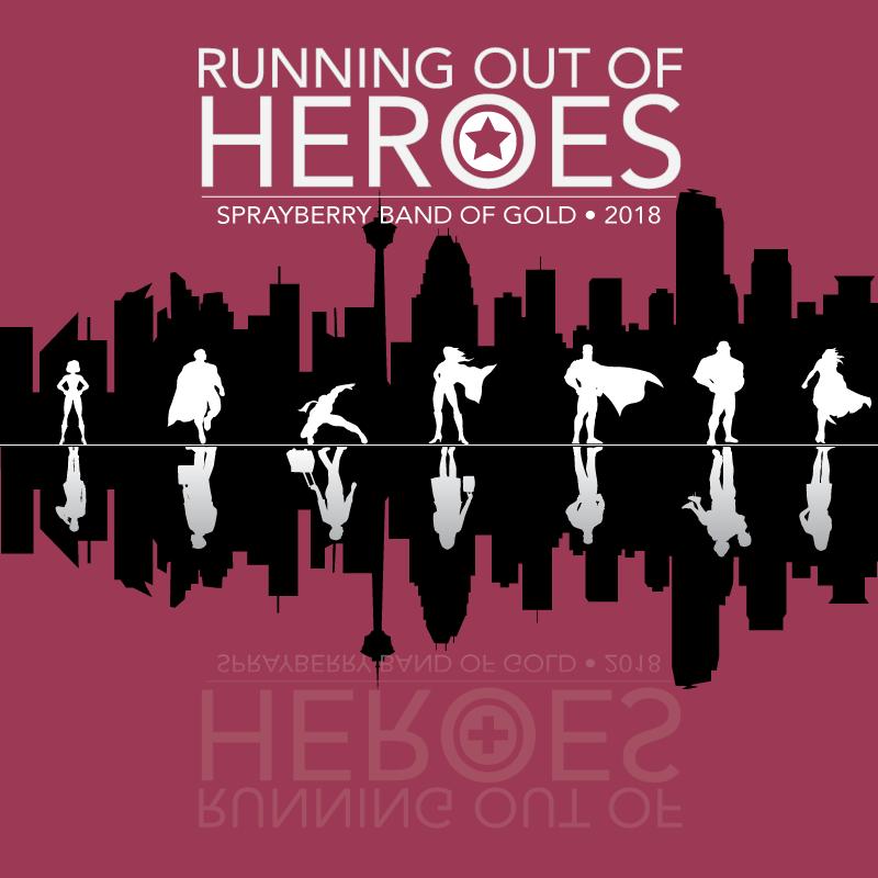 Heroes-Logo-Final-1.png