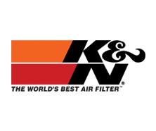 k_n_air_filters.png