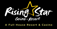 Rising Star Casino logo.png