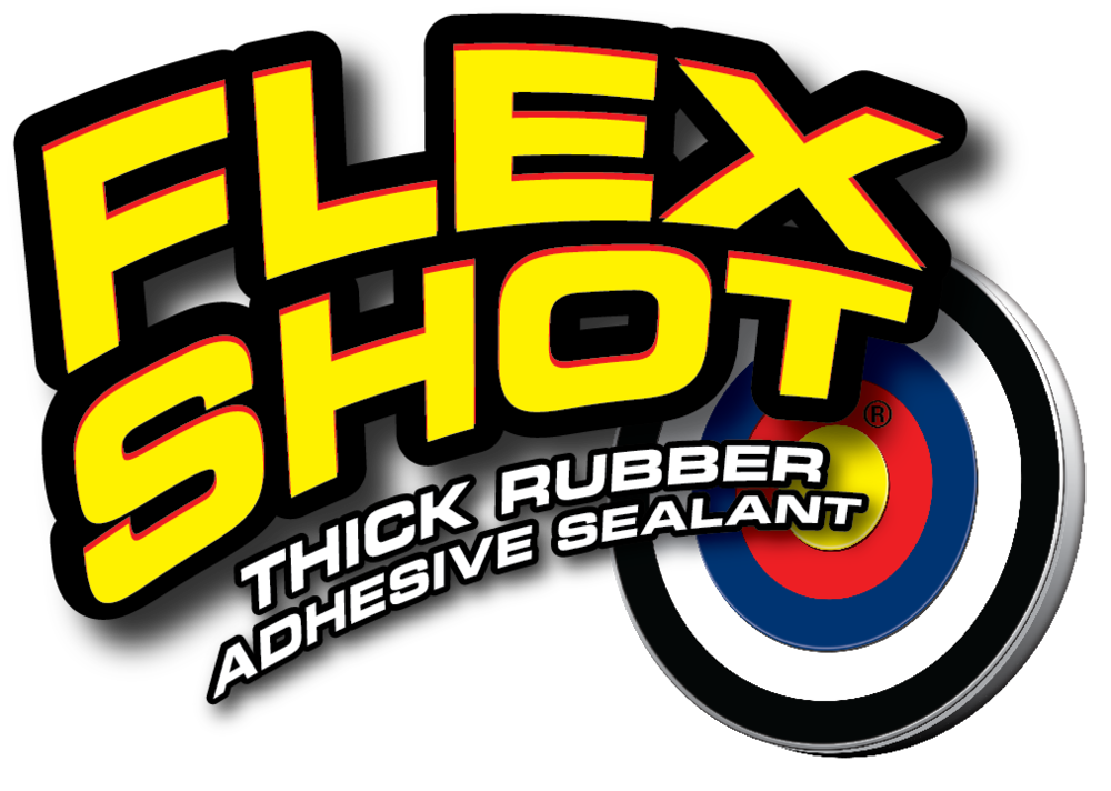 Flex Shot Logo ®.png