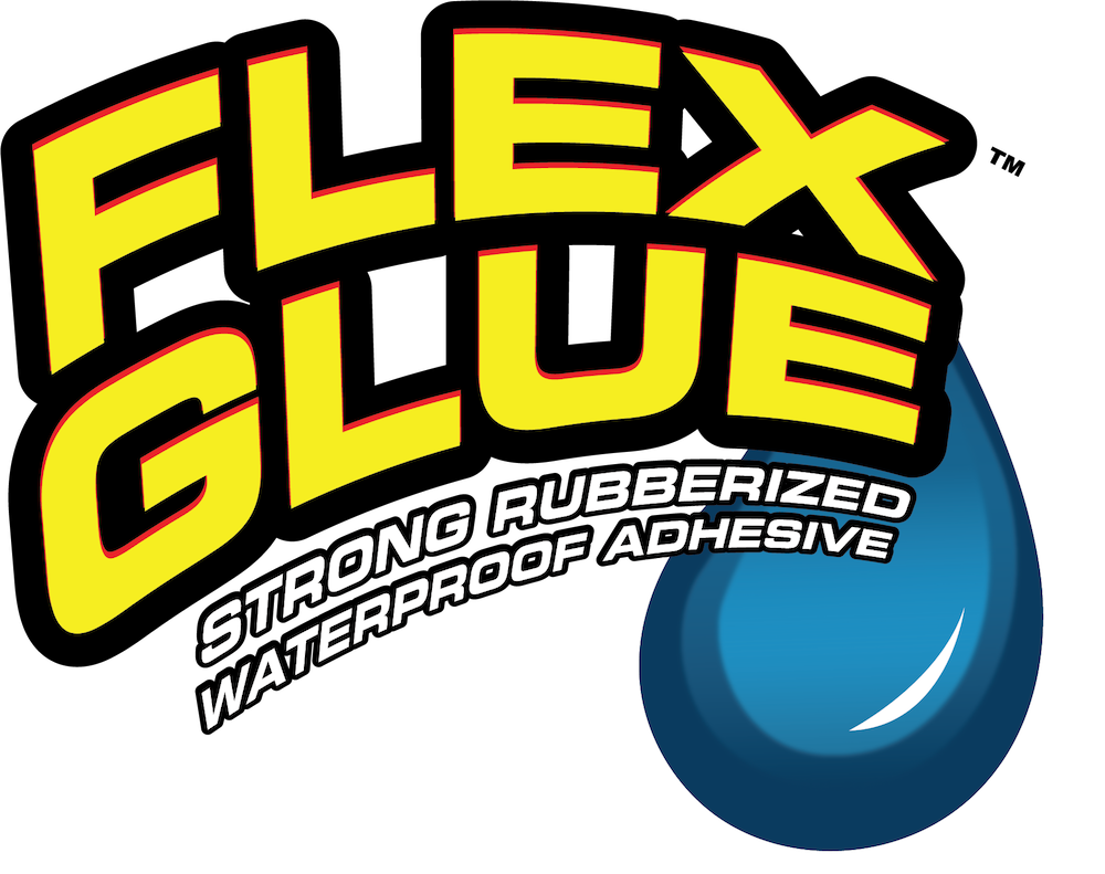 Flex Glue Logo.png