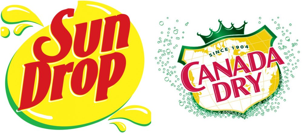 DR PEPPER SNAPPLE GROUP BRANDS, SUN DROP AND CANADA DRY GINGER ALE, PARTNERING WITH JD MOTORSPORTS FOR 2018