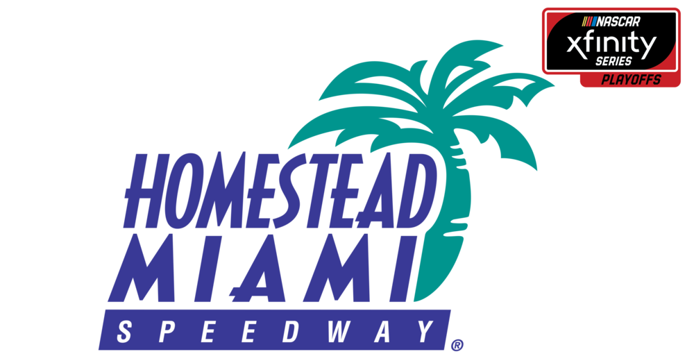 Homestead Miami playoffs.png