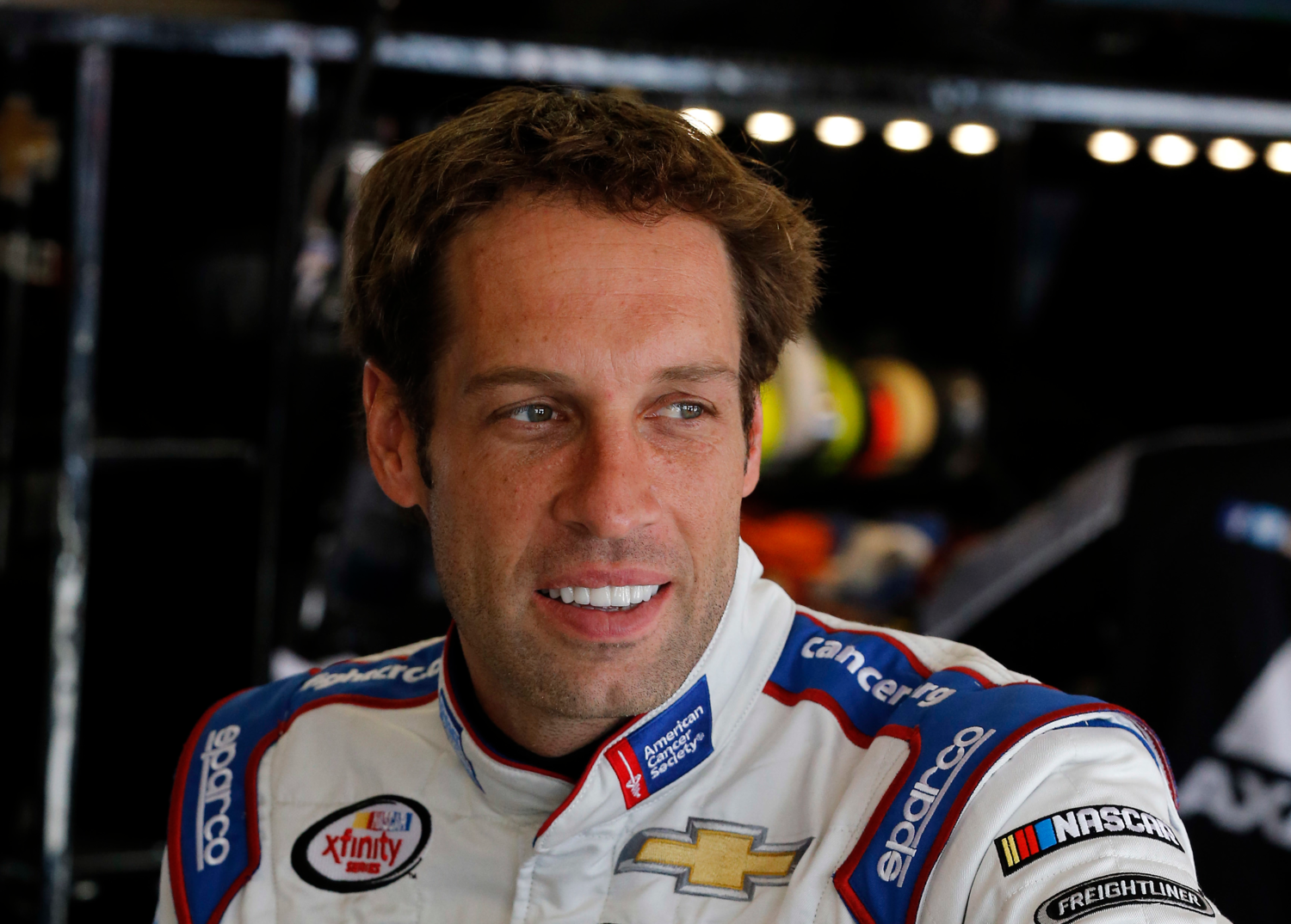 SCOTT LAGASSE TO DRIVE FOR JD MOTORSPORTS IN THE NO. 4 AT DAYTONA