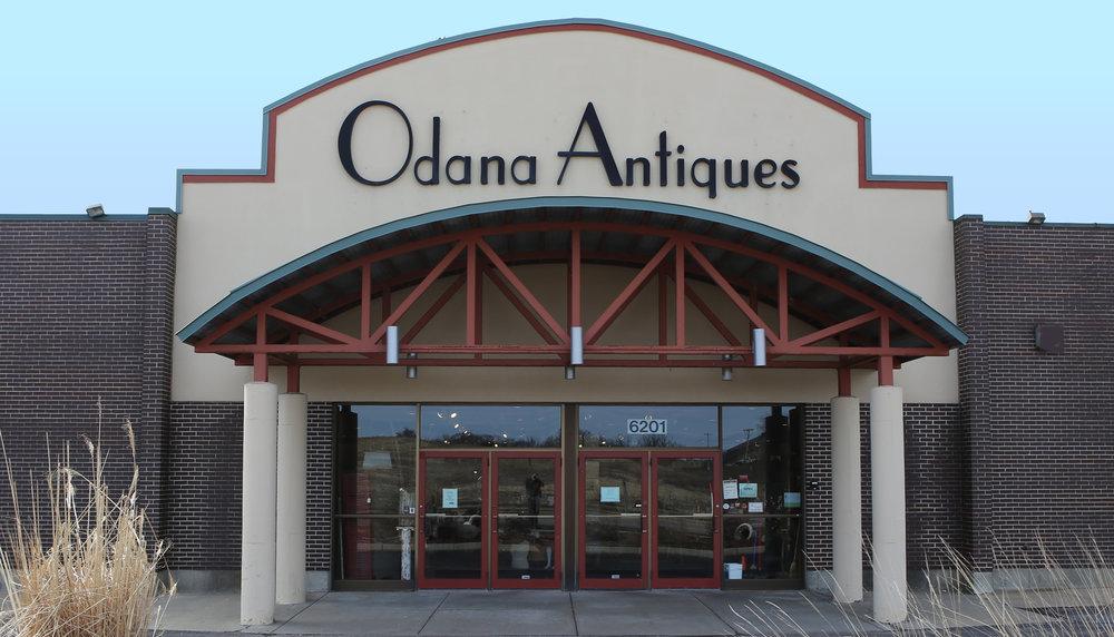 Odana_Storefront.png