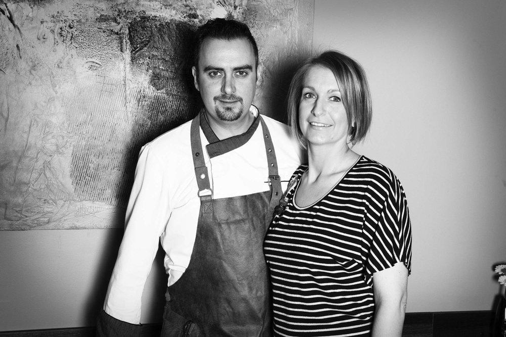 Resto restaurant alexandre bart albrecht tablefever reserveren online cadeaubon steenhuize wijnhuize21.jpg