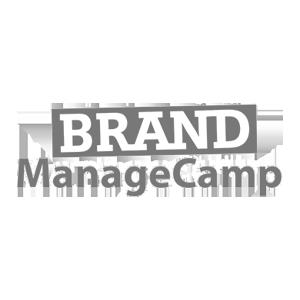8-brandcamp.png