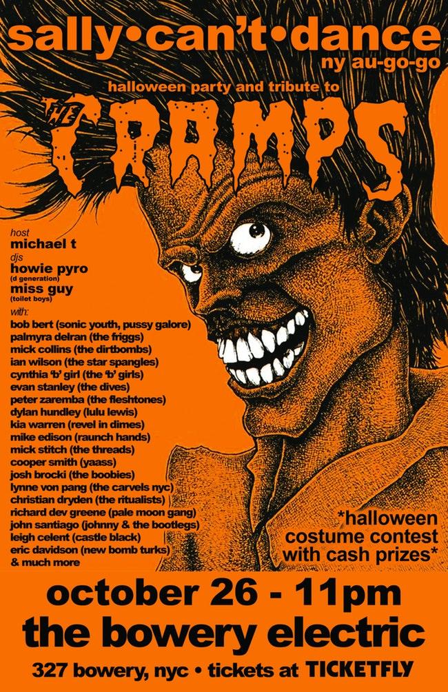 cramps.jpg
