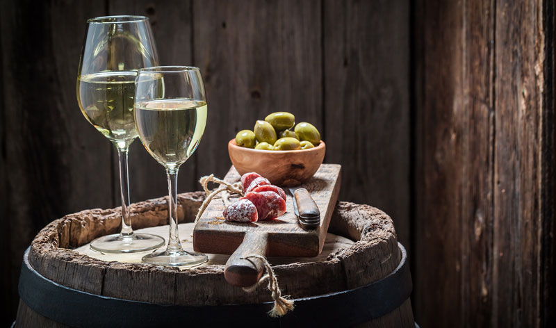 prince-edward-county-wine-tour-3.jpg