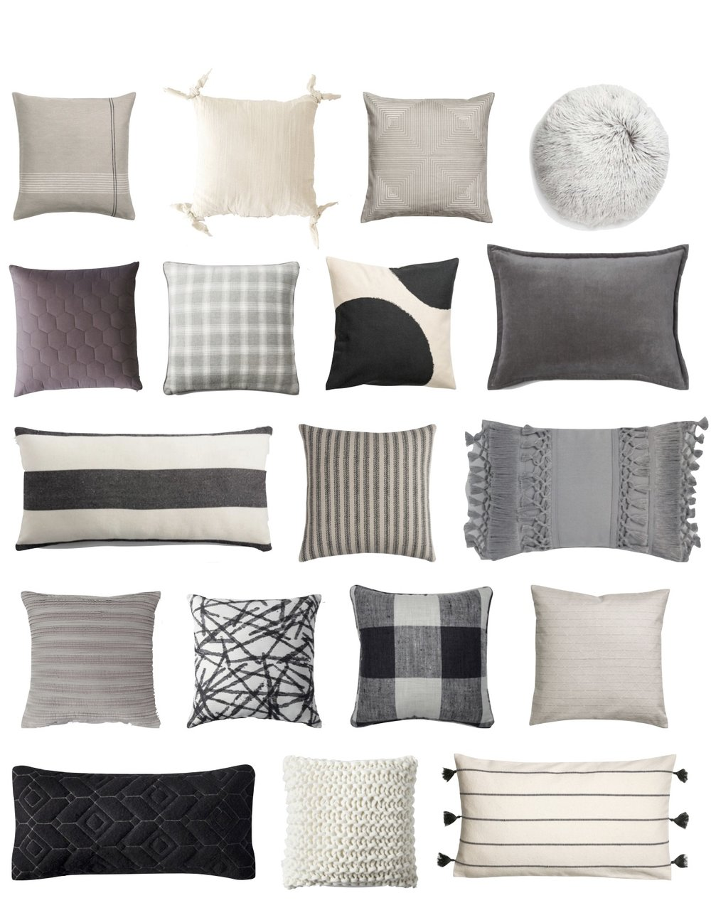 Gray Scale Pillow Under 30.jpg
