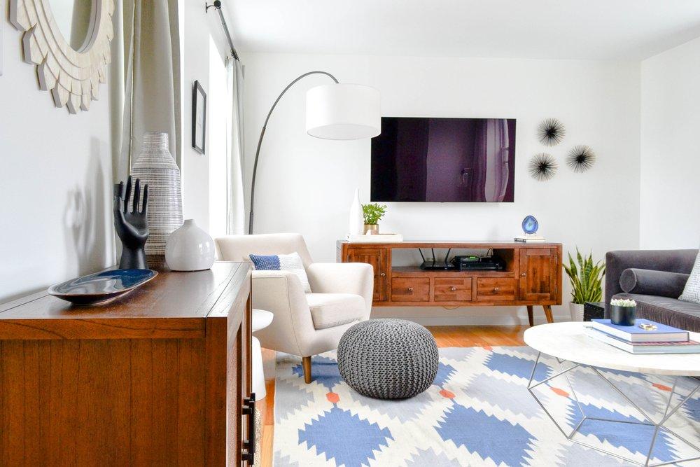 Gray Oak Studio Pearl Street Project Entryway Living Room.jpg