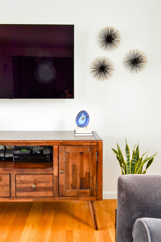 Gray Oak Studio Pearl Street Project mid-century living room.jpg