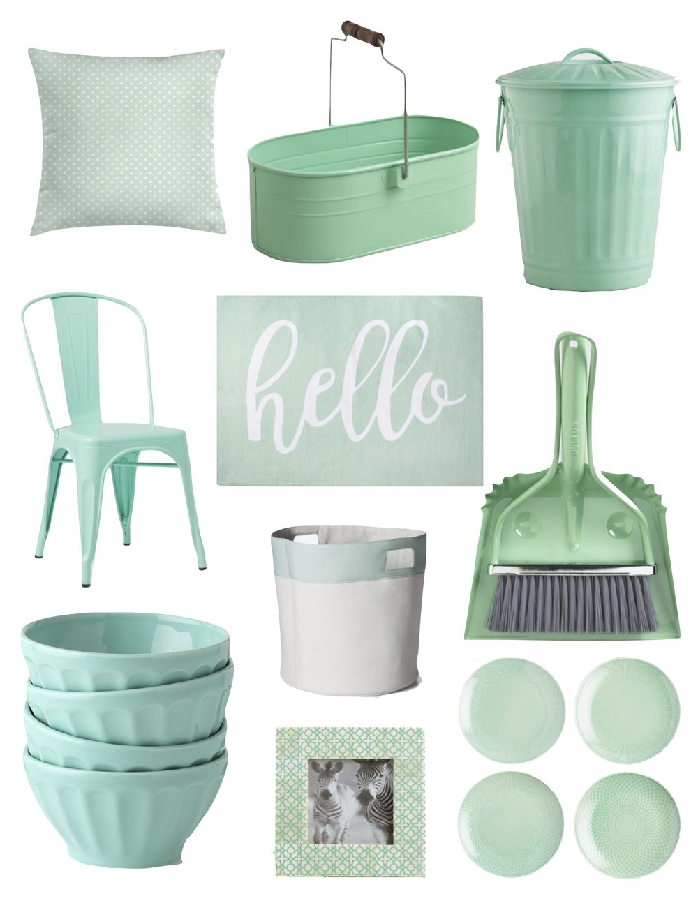 Gray Oak Studio - Mint Home Decor Trend.jpg