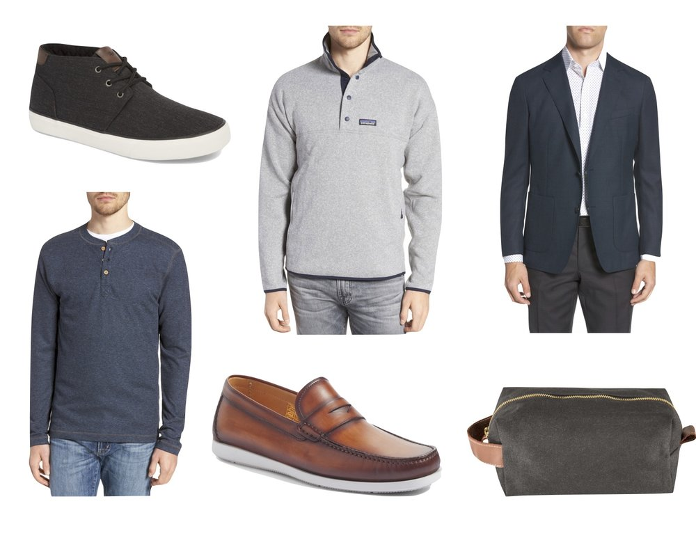 Gray Oak Studio Nordstrom 2018 Sale Mens