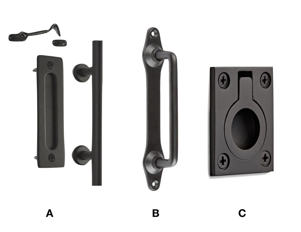 Barn Door Hardware Options.jpg
