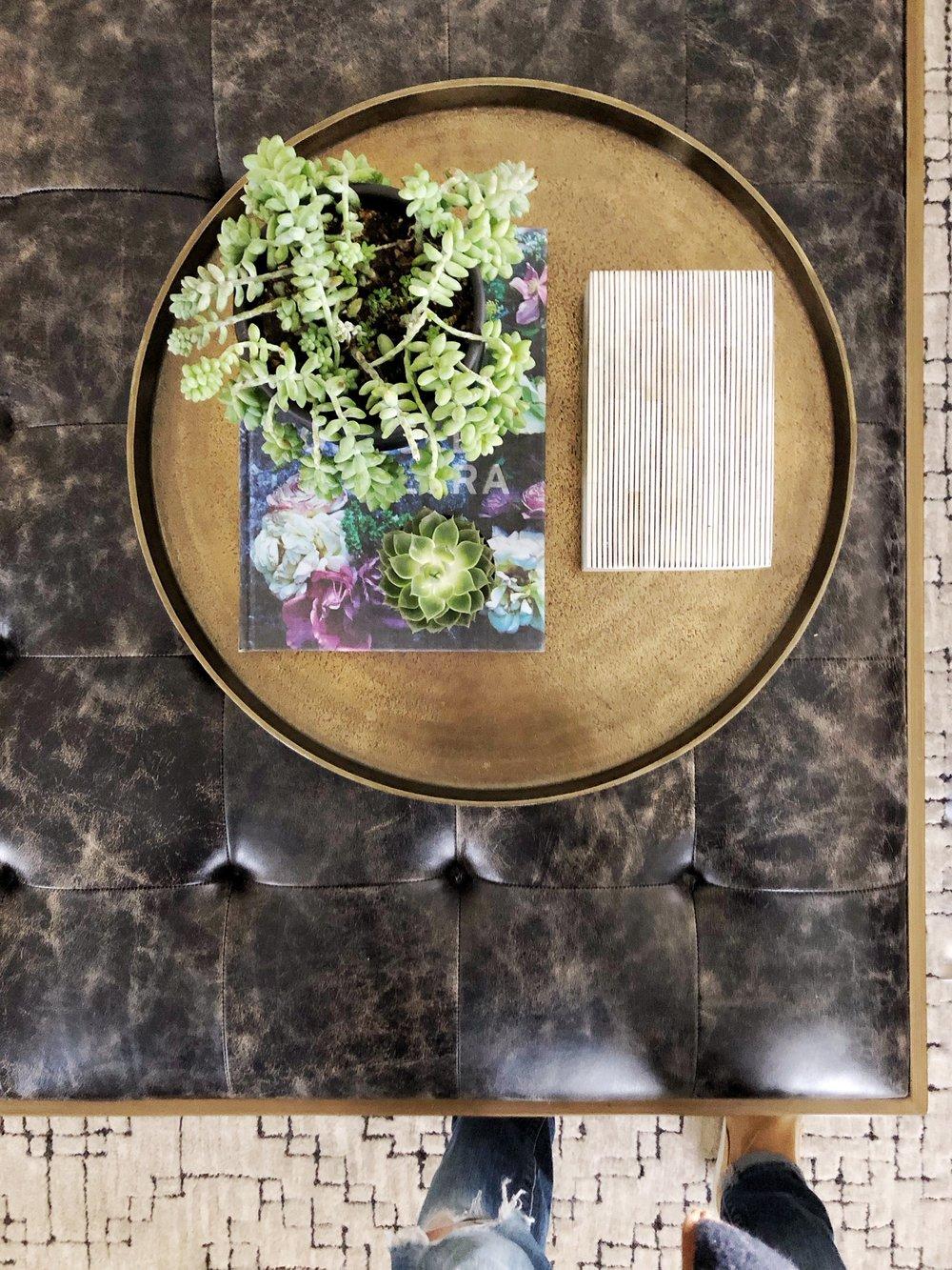 Gray Oak Studio - Look Back at 2018 - Dover Road Project