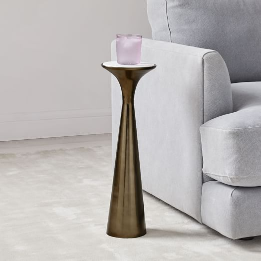 Gray Oak Studio - High Point Spring Market 2019 -  Drink Table Trend