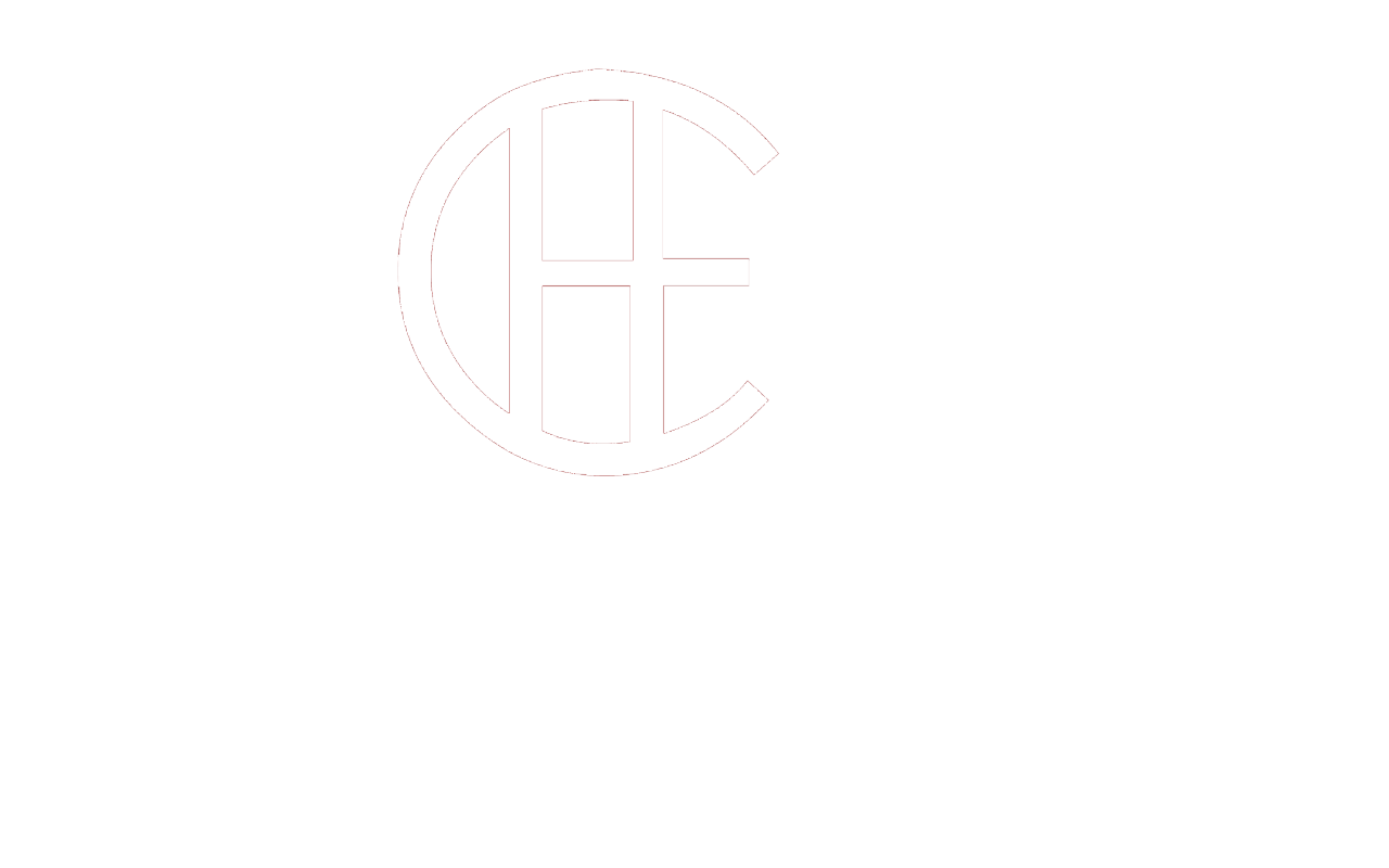 CHE Restobar | Latin Cuisine in London, Ontario