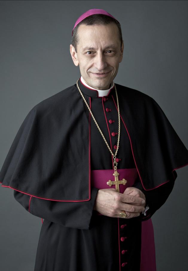 Bishop_130.jpg