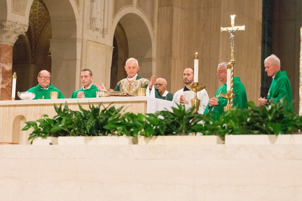 Great Mass Pic.jpg
