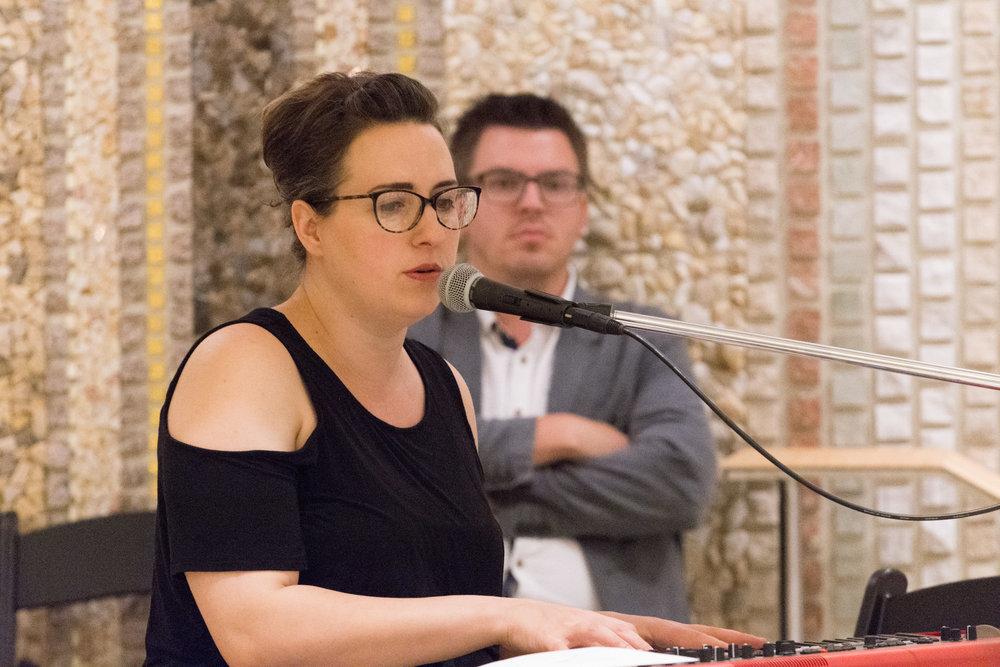 Audrey Assad (2).jpg