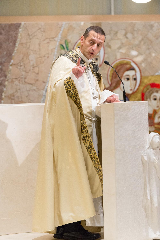 Bishop Caggiano (2).jpg