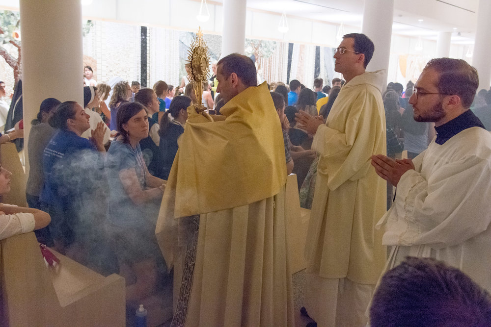 Eucharistic Holy Hour 3 (2).jpg