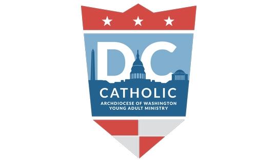 logo (1) copy.jpg