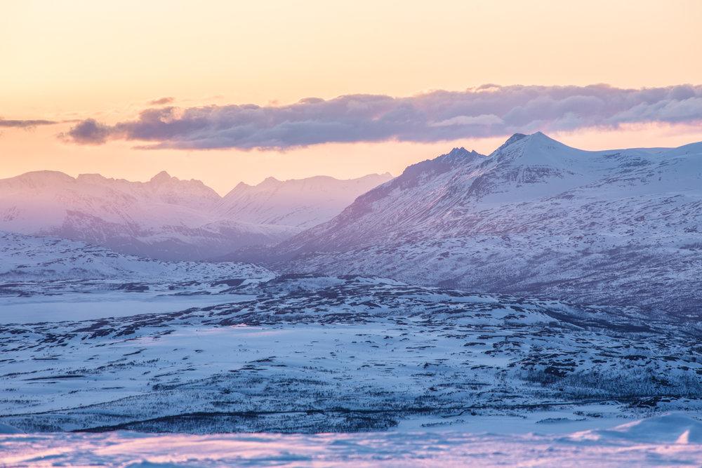 arctic_desert-57.jpg