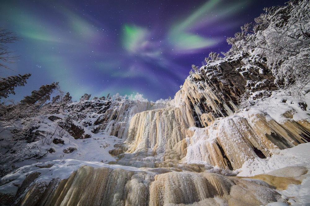 aurora_borealis_lapland-46.jpg
