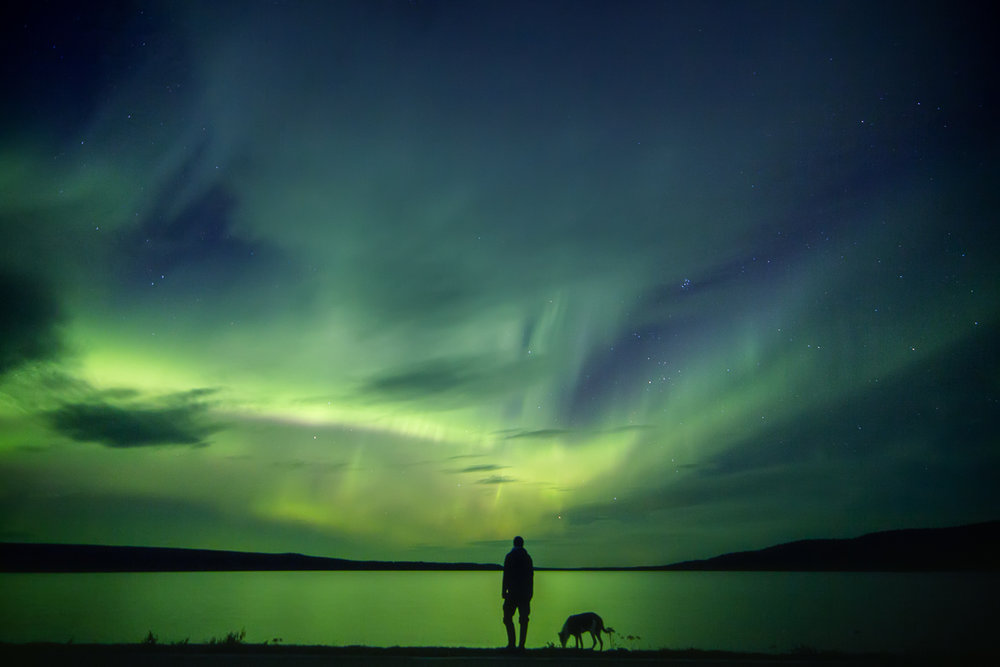 aurora_borealis_lapland-88.jpg