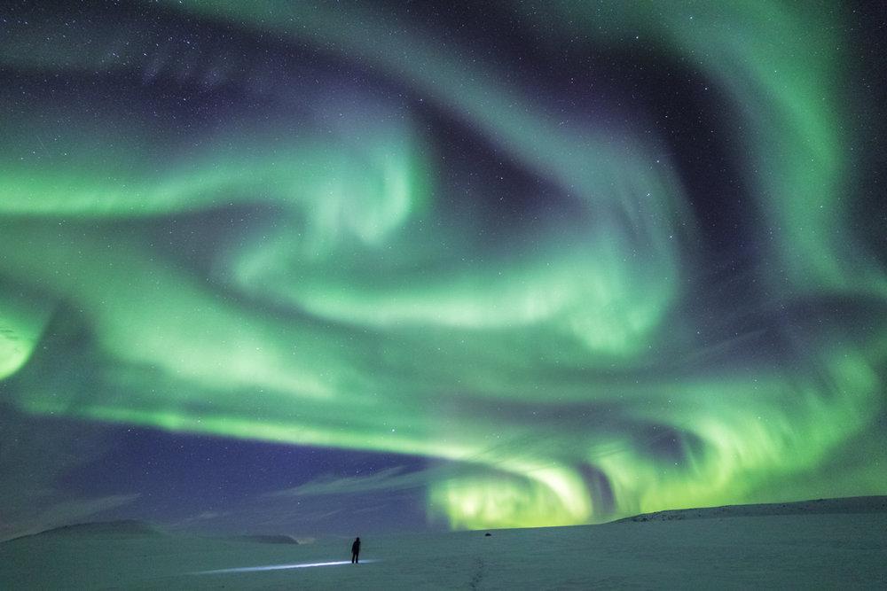 epic_aurora_borealis_lapland.jpg