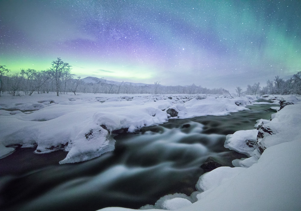winter_river_night_lapland.jpg
