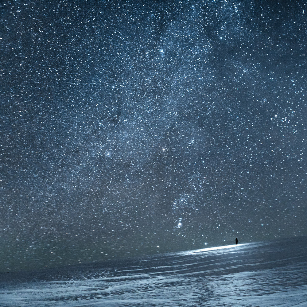 arctic_wilderness_night_sky.jpg