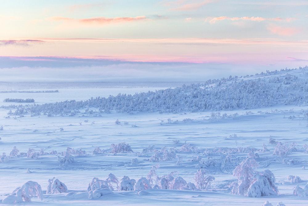 pastel_hues_arctic_wilderness.jpg