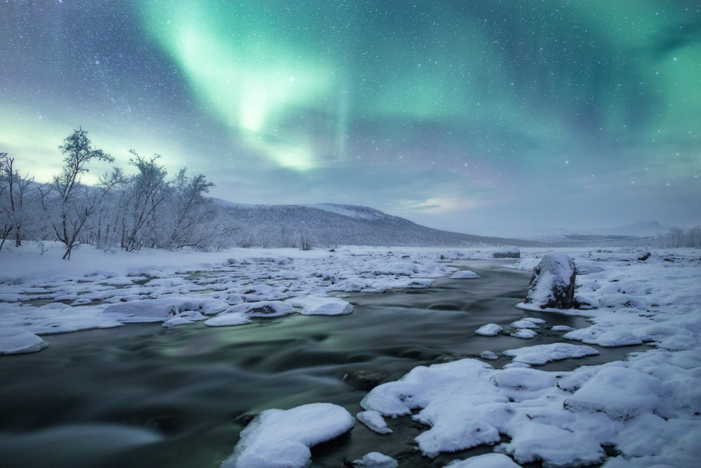 winter_river_auroras.jpg