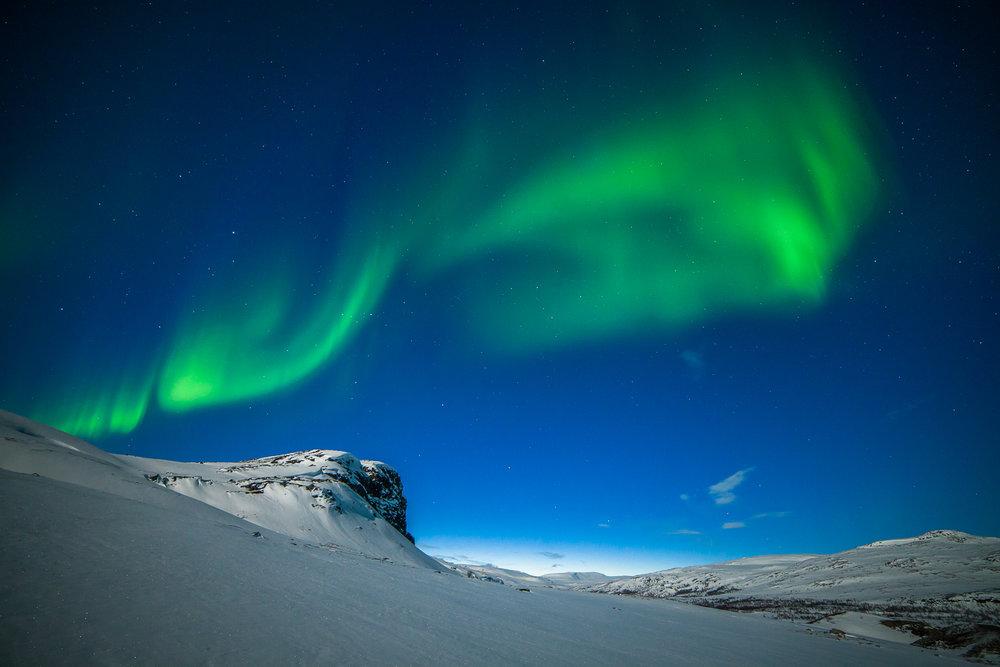 Spring_auroras_kilpisjarvi-6.jpg