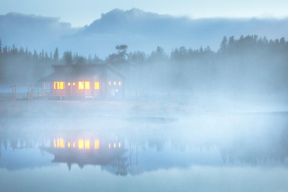 lapland_summer_fog-6.jpg