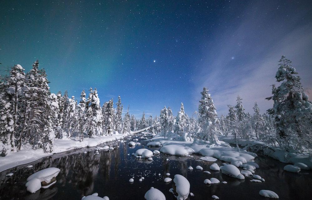 Thin_ice_vuontisjärvi-2.jpg