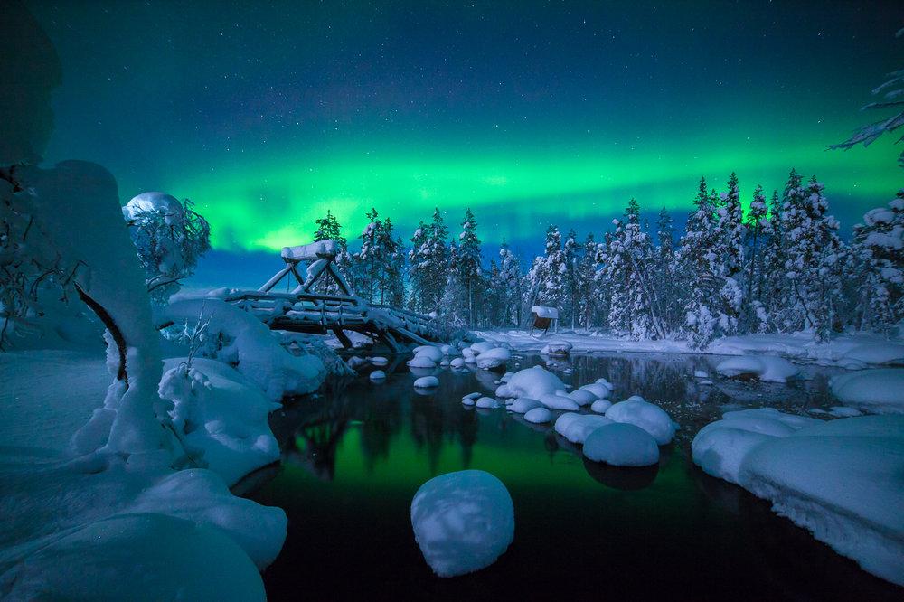 Thin_ice_vuontisjärvi-5.jpg