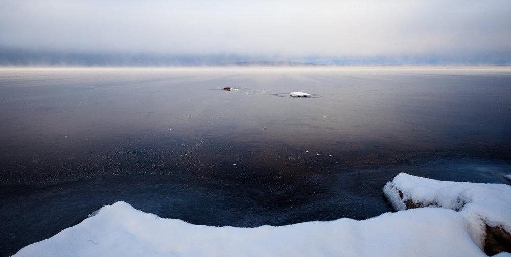 Thin_ice_pallasjärvi-3.jpg