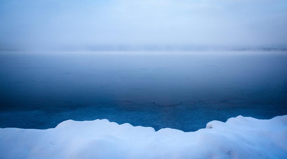 Thin_ice_pallasjärvi-2.jpg