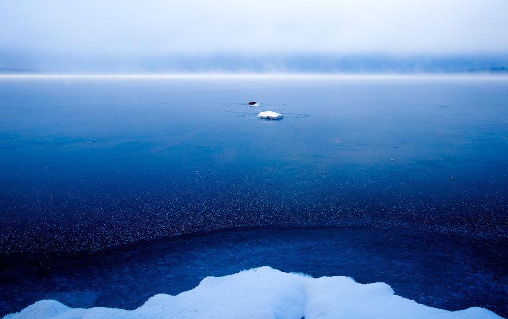 Thin_ice_pallasjärvi.jpg
