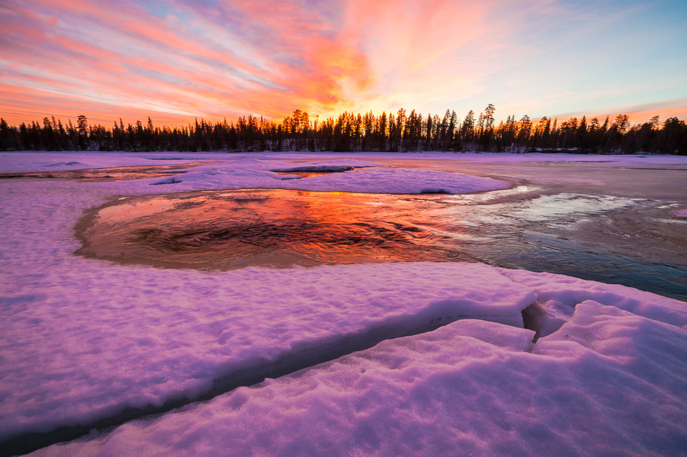 Thin_ice_pahtonen-6.jpg