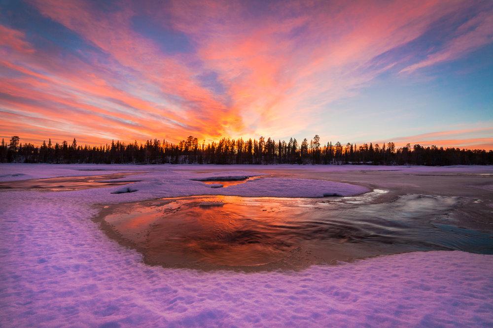 Thin_ice_pahtonen-8.jpg