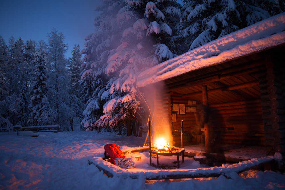 wilderness_lodge.jpg