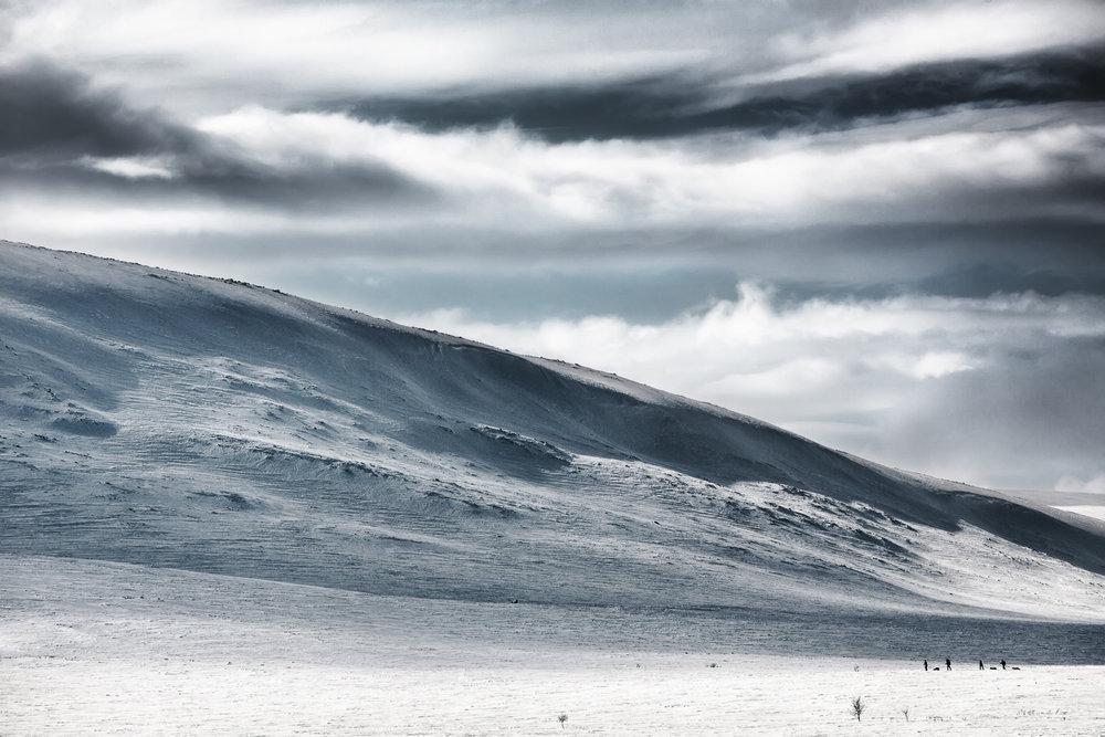 arctic_land00.jpg